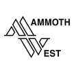 Mammoth West Condominiums
