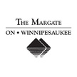 The Margate on Winnipesaukee