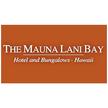 Mauna Lani Resort