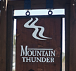 Mountain Thunder Lodge