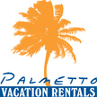 Palmetto Vacation Rentals