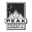 Peak Property Management