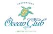 Peppertree Ocean Club