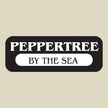 Peppertree By The Sea