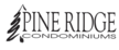 Pine Ridge Condominiums