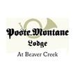 Poste Montane Lodge