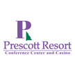 Prescott Resort and Conference...