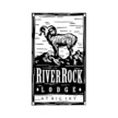 River Rock Lodge at Big Sky