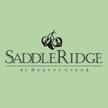 SaddleRidge at Beaver Creek