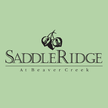 SaddleRidge at Beaver Creek