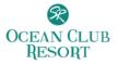 Sands Ocean Club Resort