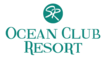 Sands Ocean Club Resort