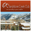 Sandstone Creek Club