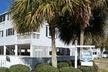 Sandy Shores III