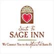Santa Fe Sage Inn