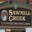 Sawmill Creek Condominiums