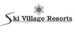 Ski Village Resorts