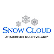 Snow Cloud Lodge