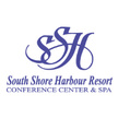South Shore Harbour Resort &...