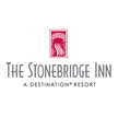 The Stonebridge Inn