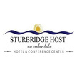 Sturbridge Host Hotel &...