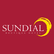 Sundial Boutique Hotel