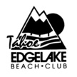 Tahoe Edgelake Beach Club
