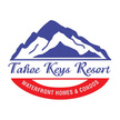 Tahoe Keys Resort