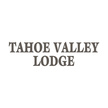 Tahoe Valley Lodge