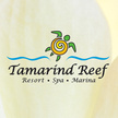 Tamarind Reef Resort