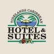 Tidelands Caribbean Hotel &...