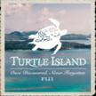 Turtle Island Fiji
