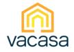 Vacasa Summit