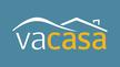 Vacasa Vacation Rentals