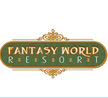 Vacation Villas @ FantasyWorld