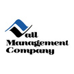 Vail Management Company