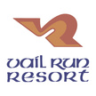 Vail Run Resort