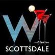 W Hotels Scottsdale