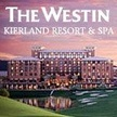The Westin Kierland Resort &...