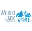 Whiski Jack