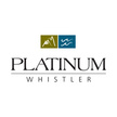 Whistler Platinum Resorts