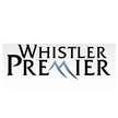 Whistler Premier Resorts