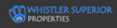 Whistler Superior Properties