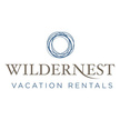 Wildernest Vacation Rentals