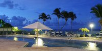 Club St. Croix Packages!