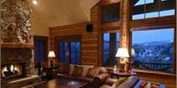 Accomodations Vail Packages